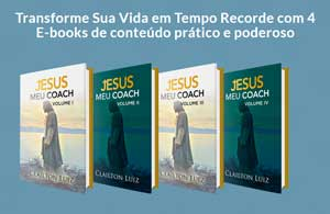 jesus meu coach ebooks ok300w