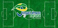 joga-limpo-brasil-w1