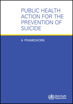 suicide prevention pub 2012