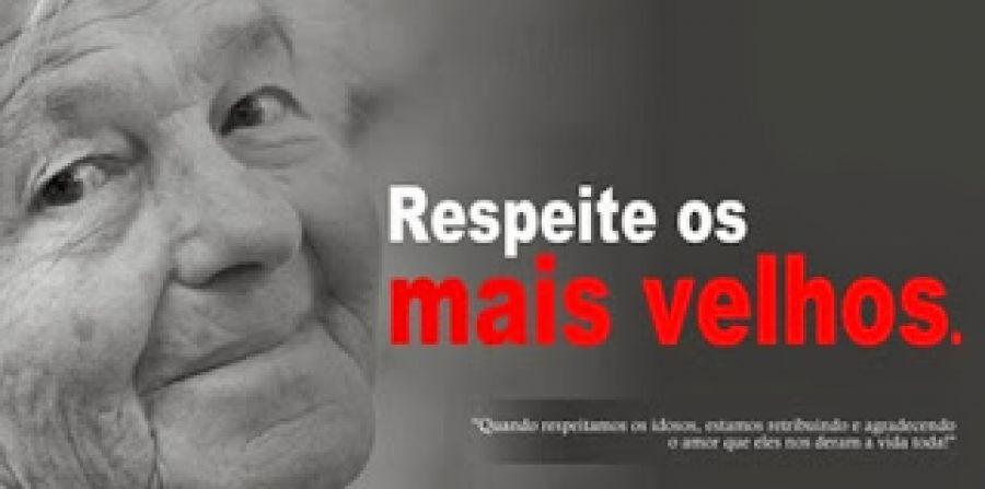 220ca40fe769cc O respeito aos mais velhos em diferentes etnias e o que esse respeito  significa, na prática