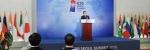 G20, a economia mundial e cristianismo